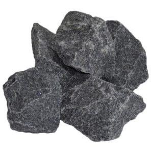 Saunovací kameny Abatec R 993